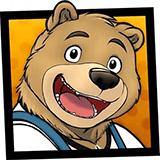 Правосудие Медведя: Равноденствие