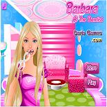 Проблемные Зубы Барби