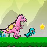 Прорыв Динозавра