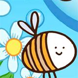 Надуй Пузырь Для Пчёл
