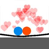 Нарисуй Любовь