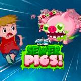 Руководство Геймера: Канализационные Свиньи