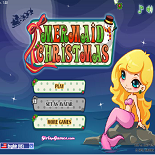 Рождественские Отличия