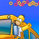 Необоснованный Риск: Симпсоны
