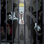 Симулятор Зомби