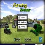 Симулятор Фермерства 3Д