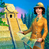 Сокровища Монтесумы 1