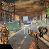 Солдаты 2: Буря в Пустыне