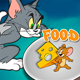 Том и Джерри: Битва за Еду