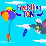 Том: Свободное Падение