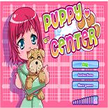 Центр Здоровья для Собак