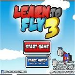 Учимся Летать 3