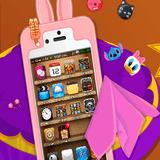 Укрась iPhone!