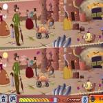робот и Венди