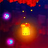 Flammy - Весёлый Огонёк