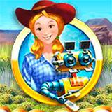 Веселая Ферма 3: Американский Пирог