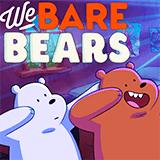 Вся Правда о Медведях: Буги Медведи