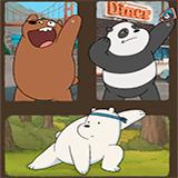 Вся Правда о Медведях: Веселье