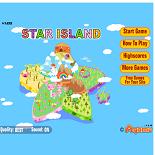 Звёздный Остров