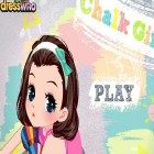 Игра для деток