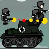 Искусство войны 2