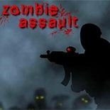 Как Контр Страйк в 2D против зомби