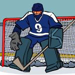 Хоккей в Ванкувере