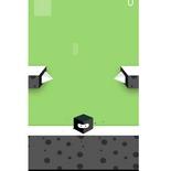 Прыгающая Коробка