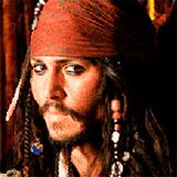 Кости пиратов