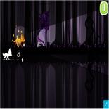 Щенячий Квест: Темный Лес