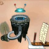 Линк Фест — загадка коннект