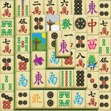 Маджонг — китайский зодиак