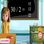 Арифметика для детей