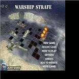 Морской бой настольная битва