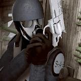 Нападение зомби 3