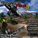 Сила башни 2