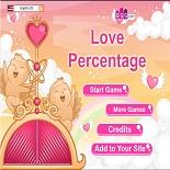 Определитель любви