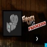 Палец Против Фермеров