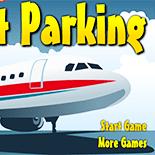 Парковка Самолетов