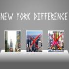 Разный Нью Йорк