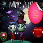 День святого Валентина для вампиров
