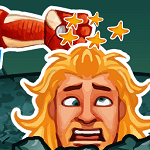 Кулаки Тора — Thor Fists