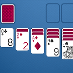 Пасьянс косынка — Fun Game Play: Solitaire