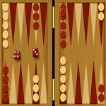 Многопользовательские нарды — Backgammon Multiplayer