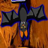 Побег из пещеры