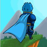 Помним рыцаря