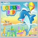Популярный дельфин