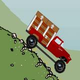 Приключение большого грузовика 2