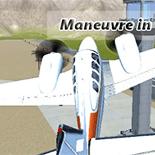 Симулятор Для Будущих Пилотов