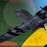 Смертельные Бои Второй Мировой Войны